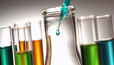 Kuwaiti Distributor Company for Chemicals W L L - Products