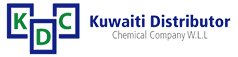 Kuwaiti Distributor Company for Chemicals W.L.L